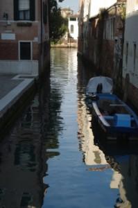 Venezia 5
